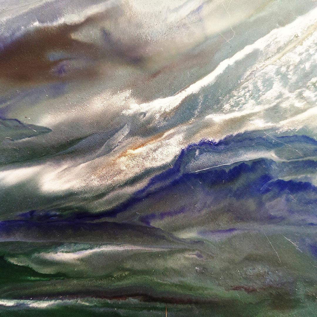 Seastorm