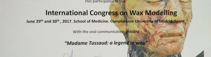 congress-certificate